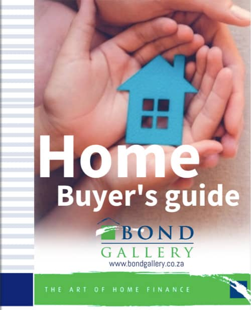 Home Loan digital Magazine Cover